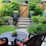 Jak w prosty sposób naprawić swój ogród?